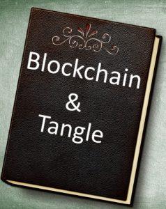Blockchain 2.0